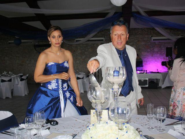 Le mariage de Thierry et Catherine à Frontignan, Hérault 39