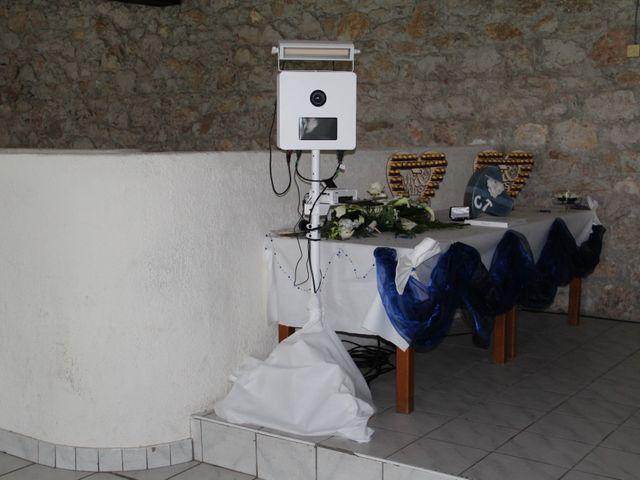 Le mariage de Thierry et Catherine à Frontignan, Hérault 41