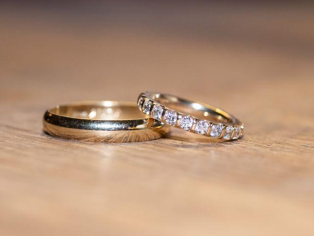Le mariage de Yoan et Coraline à Romorantin-Lanthenay, Loir-et-Cher 6