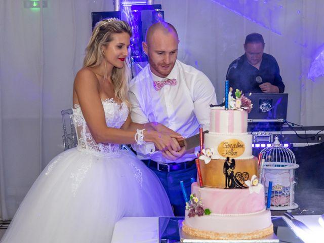 Le mariage de Yoan et Coraline à Romorantin-Lanthenay, Loir-et-Cher 28