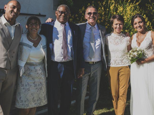 Le mariage de Benjamin et Amandine à Saint-Gilles, Gard 71