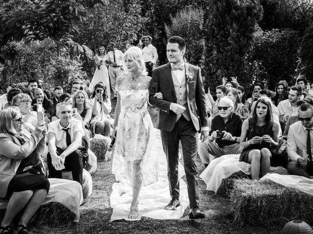 Le mariage de Louis et Blandine à Coulommiers, Seine-et-Marne 39
