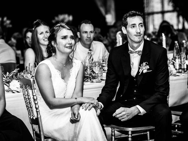 Le mariage de Amaury et Pauline à Carvin, Pas-de-Calais 32