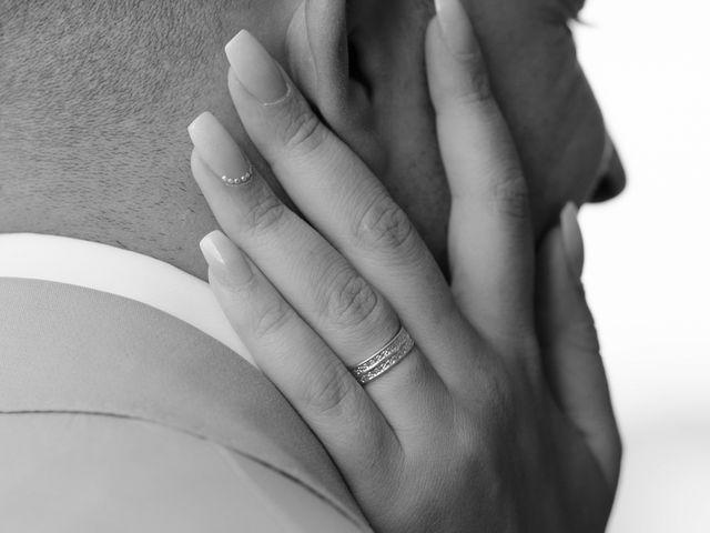 Le mariage de Franck et Wendy à Roquebrune-sur Argens, Var 43