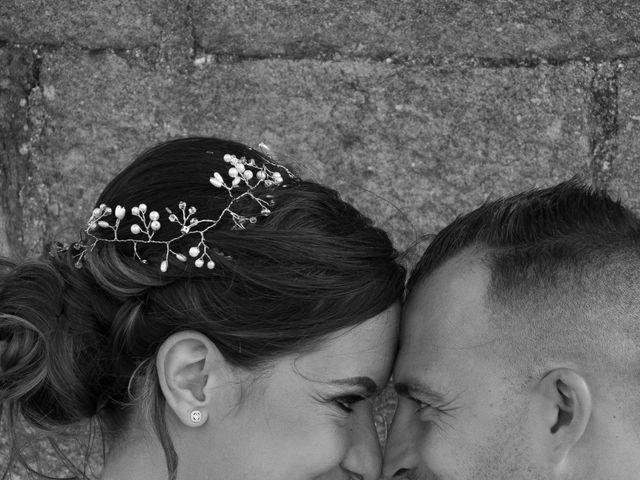 Le mariage de Franck et Wendy à Roquebrune-sur Argens, Var 48