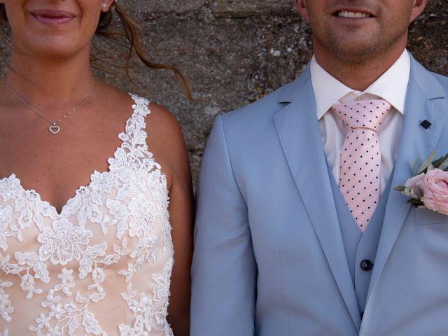 Le mariage de Franck et Wendy à Roquebrune-sur Argens, Var 49