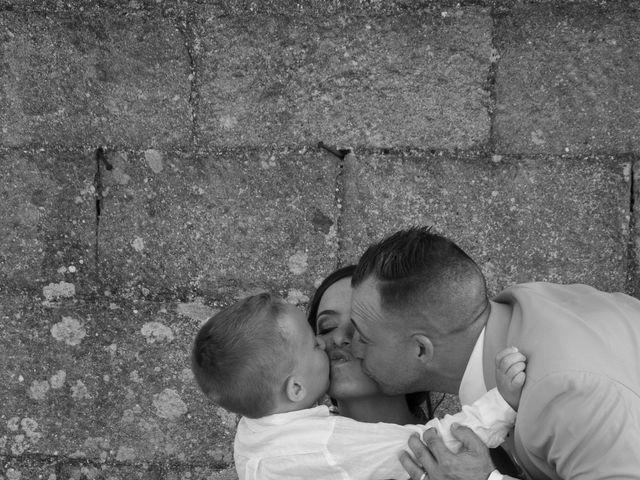 Le mariage de Franck et Wendy à Roquebrune-sur Argens, Var 51