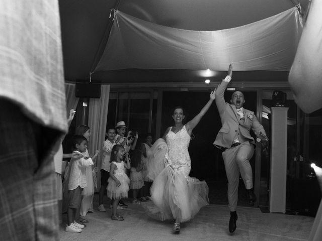 Le mariage de Franck et Wendy à Roquebrune-sur Argens, Var 61