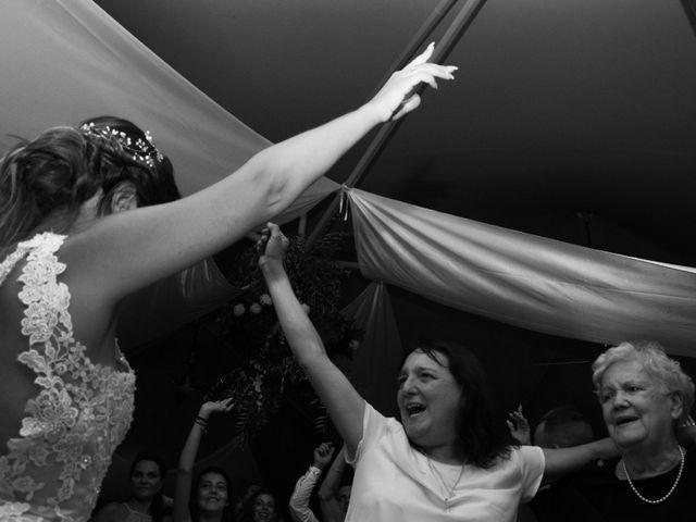 Le mariage de Franck et Wendy à Roquebrune-sur Argens, Var 64