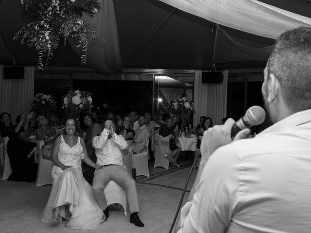 Le mariage de Franck et Wendy à Roquebrune-sur Argens, Var 65