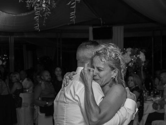 Le mariage de Franck et Wendy à Roquebrune-sur Argens, Var 71