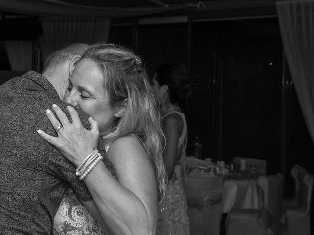 Le mariage de Franck et Wendy à Roquebrune-sur Argens, Var 76