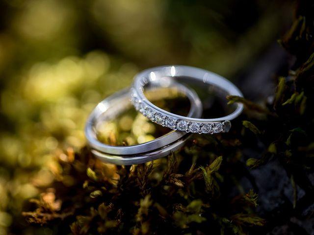 Le mariage de Adrien et Claire à Nevers, Nièvre 7