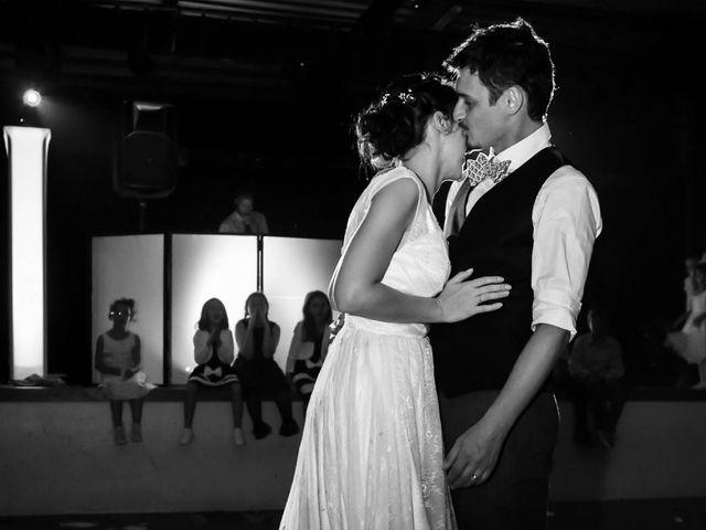 Le mariage de Nicolas et Angélique à Breuil-le-Vert, Oise 35