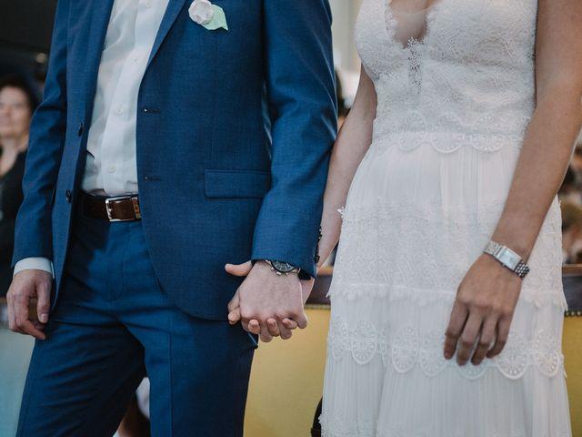 Le mariage de Emmanuel et Florence à Ermont, Val-d'Oise 16