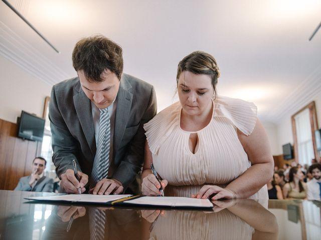 Le mariage de Emmanuel et Florence à Ermont, Val-d'Oise 24