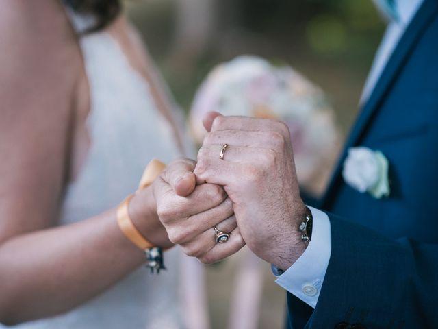 Le mariage de Emmanuel et Florence à Ermont, Val-d'Oise 72