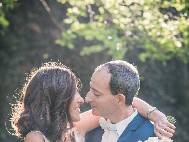Le mariage de Emmanuel et Florence à Ermont, Val-d'Oise 82