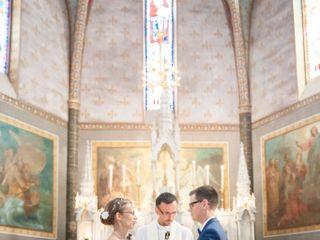 Le mariage de Valérie et Jonathan 3