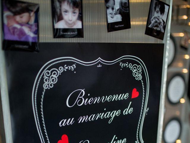 Le mariage de Nicolas et Laureline à Roubaix, Nord 39