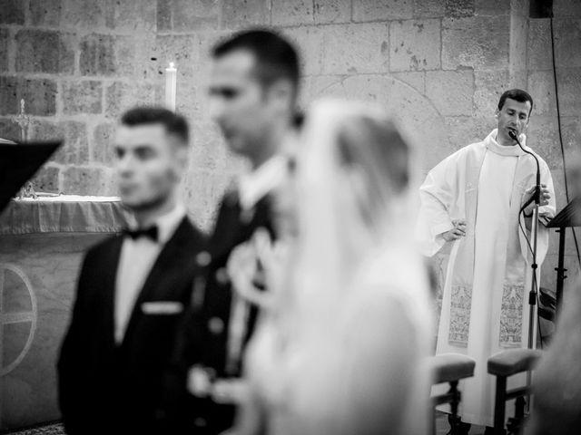 Le mariage de Anthony et Christelle à Toulouges, Pyrénées-Orientales 24