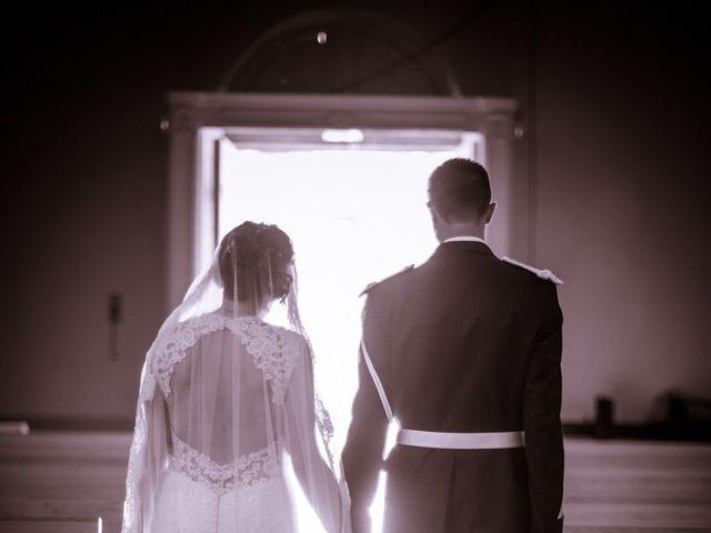 Le mariage de Anthony et Christelle à Toulouges, Pyrénées-Orientales 26