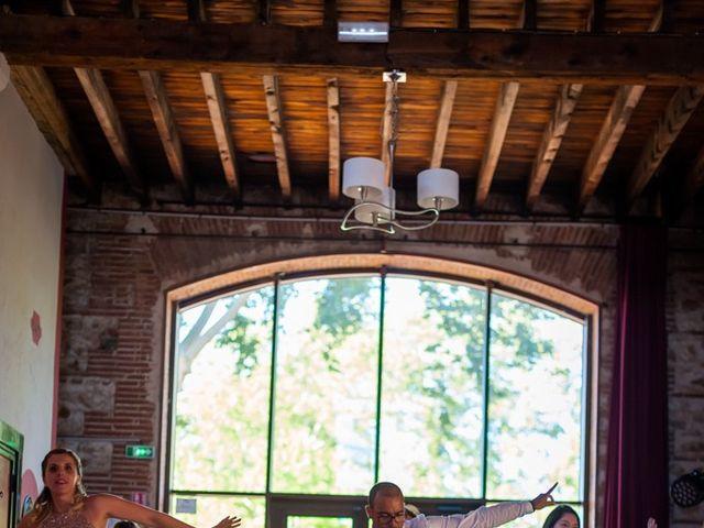 Le mariage de Anthony et Christelle à Toulouges, Pyrénées-Orientales 40