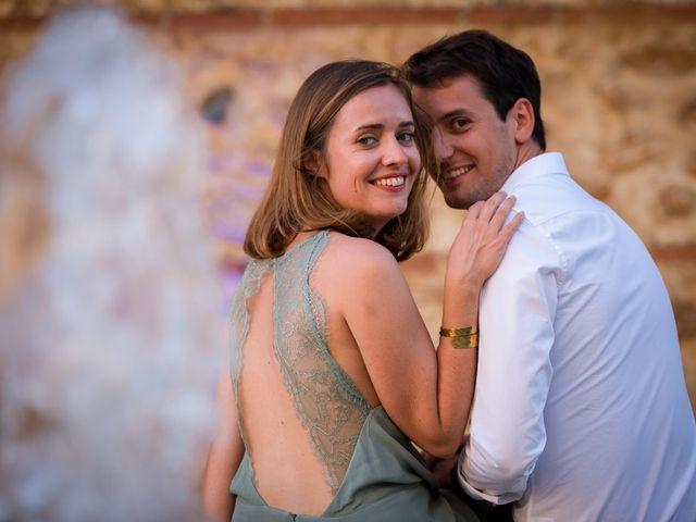 Le mariage de Anthony et Christelle à Toulouges, Pyrénées-Orientales 41