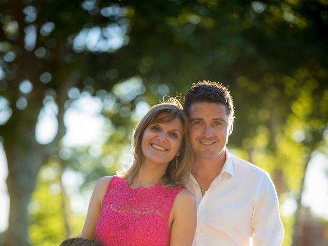 Le mariage de Anthony et Christelle à Toulouges, Pyrénées-Orientales 49