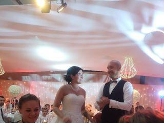 Le mariage de Liliane et Rudy 2