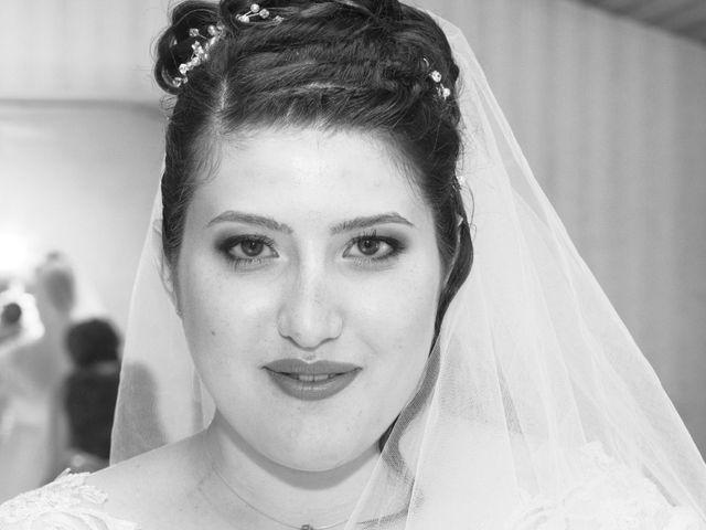 Le mariage de Maté et Maéla à Iffendic, Ille et Vilaine 14