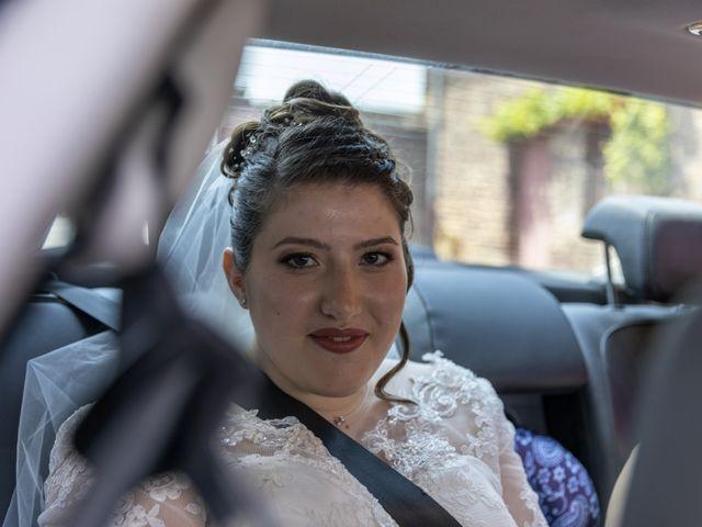 Le mariage de Maté et Maéla à Iffendic, Ille et Vilaine 21