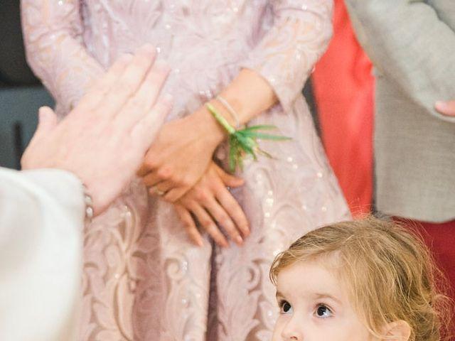 Le mariage de Loïc et Angélique à Dienville, Aube 105