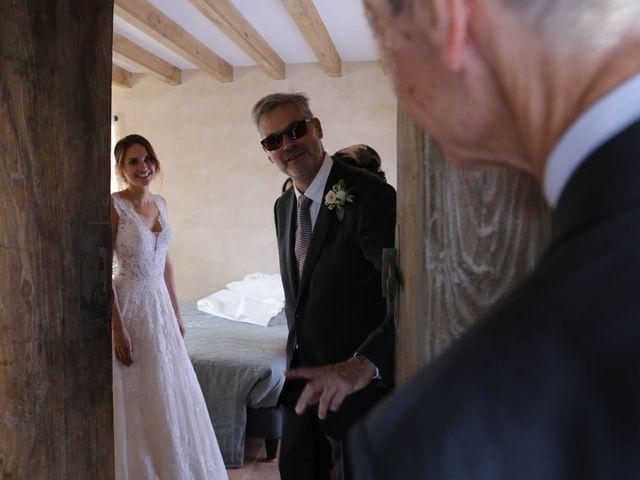 Le mariage de Pierre et Emilie à Les Molières, Essonne 13