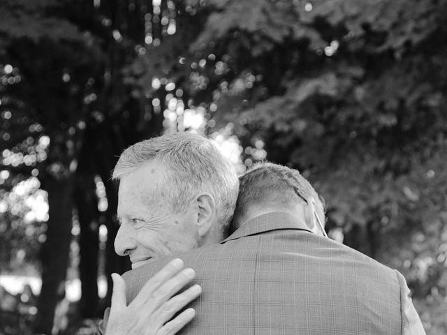 Le mariage de Pierre et Emilie à Les Molières, Essonne 29