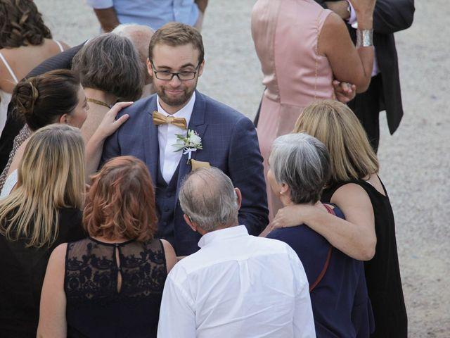 Le mariage de Pierre et Emilie à Les Molières, Essonne 43