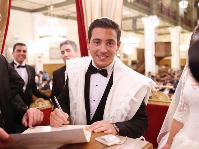Le mariage de Dan et Prescilia à Vincennes, Val-de-Marne 57
