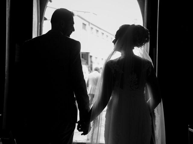 Le mariage de Maxime et Candy à Crécy-en-Ponthieu, Somme 104