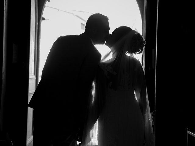 Le mariage de Maxime et Candy à Crécy-en-Ponthieu, Somme 105