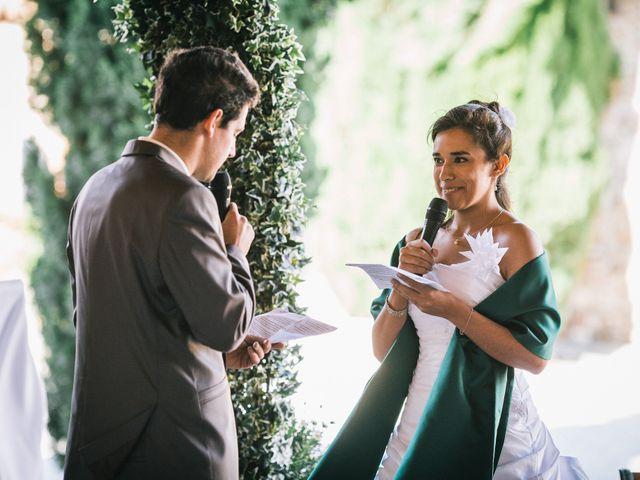 Le mariage de Brice et Reine à Pézilla-la-Rivière, Pyrénées-Orientales 11