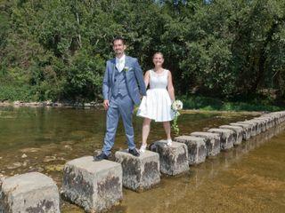 Le mariage de Loriane et Jonathan 3