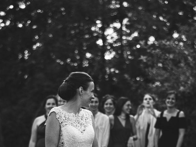 Le mariage de Romain et Mélodie à Saint-Briac-sur-Mer, Ille et Vilaine 48