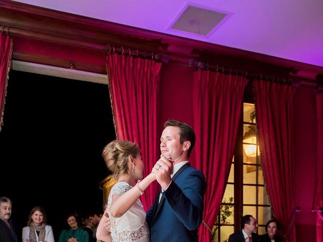 Le mariage de Marc et Mareva à Bordeaux, Gironde 65