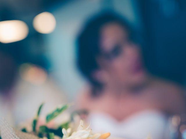 Le mariage de Romain et Marie à Belfort, Territoire de Belfort 15
