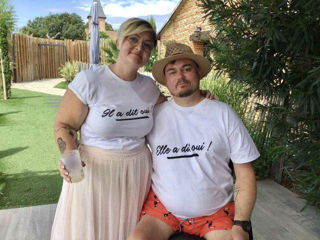 Le mariage de Nicolas et Émelyne à Plaisance-du-Touch, Haute-Garonne 4
