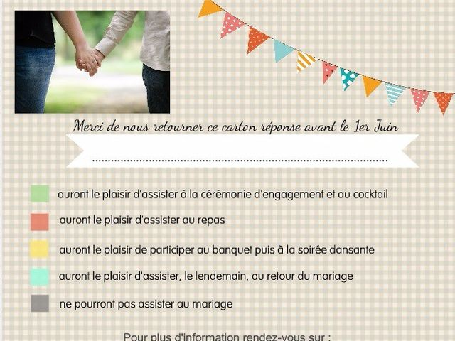 Le mariage de Alexandre et Amandine à Bonchamp-lès-Laval, Mayenne 45