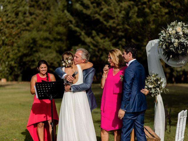 Le mariage de Mathieu et Claire à Tarascon, Bouches-du-Rhône 25