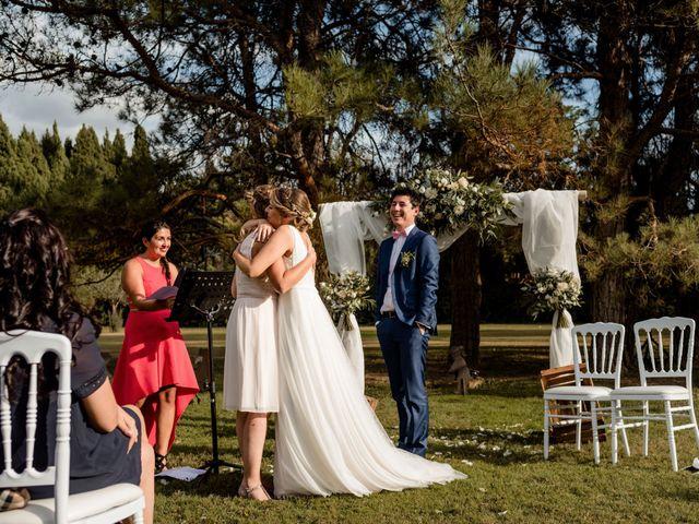Le mariage de Mathieu et Claire à Tarascon, Bouches-du-Rhône 27