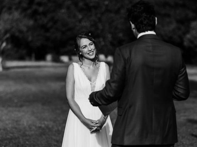 Le mariage de Mathieu et Claire à Tarascon, Bouches-du-Rhône 29
