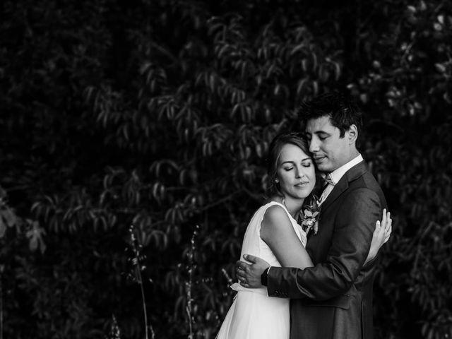 Le mariage de Mathieu et Claire à Tarascon, Bouches-du-Rhône 43
